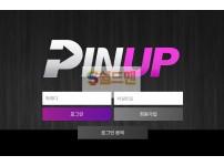 【먹튀사이트】 핀업 먹튀검증 PINUP 먹튀확정 pinup333.com 토토먹튀