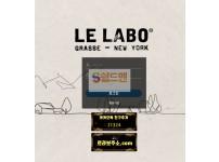 【먹튀사이트】 르라보 먹튀검증 LELABO 먹튀확정 llb-05.com 토토먹튀