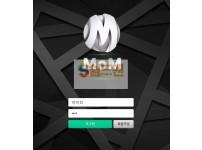 【먹튀사이트】 맘 먹튀검증 MOM 먹튀확정 mom-2222.com 토토먹튀