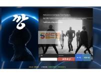 【먹튀사이트】 깡 먹튀검증 깡 먹튀확정 gang-god.com 토토먹튀
