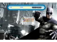 【먹튀사이트】 배트맨 먹튀검증 BATMAN 먹튀확정 cls600.net 토토먹튀