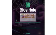 【먹튀사이트】 블루홀 먹튀 BLUEHOLE 먹튀확정 bh-11.com 토토먹튀
