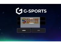 【먹튀사이트】 쥐스포츠 먹튀검증 GSPORTS 먹튀확정 gsp223.com 토토먹튀