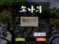 【먹튀사이트】 소나무 먹튀검증 소나무 먹튀확정 bbm-567.com 토토먹튀