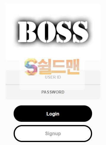 【먹튀사이트】 보스 먹튀검증 BOSS 먹튀확정 boss-77.com 토토먹튀