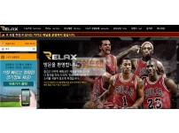 【먹튀사이트】 릴렉스 먹튀검증 RELAX 먹튀확정 reel-88.com 토토먹튀