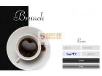 【먹튀사이트】 브런치 먹튀검증 BRUNCH 먹튀확정 brc-ao.com 토토먹튀